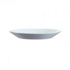 Тарелка глубокая Luminarc HARENA 230 мм.