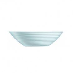 Тарелка суповая Luminarc HARENA 200 мм.