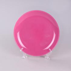 Тарелка десертная Luminarc ARTY ROSE 200 мм.