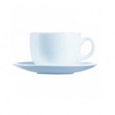 Сервиз Luminarc для чая ESSENCE 6х220 мл.
