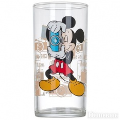Стакан DISNEY PARTY MICKEY  270 мл.