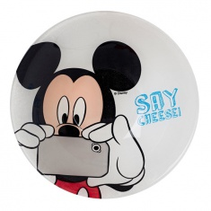 Салатник Luminarc DISNEY PARTY MICKEY 160 мм.