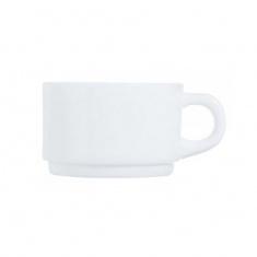 Чашка LUMINARC EMPILABLE 140 мл.