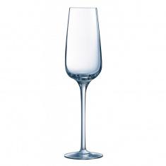 Набор бокалов для шампанского Luminarc C&S SUBLYM 6x210 мл.