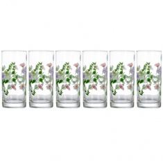 Набор стаканов Luminarc AMSTERDAM MABELLE 6х270 мл.