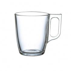 Чашка LUMINARC NUEVO 400 мл.