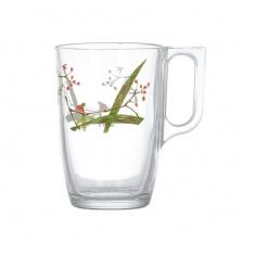 Чашка LUMINARC NUEVO BEATITUDE 320 мл.