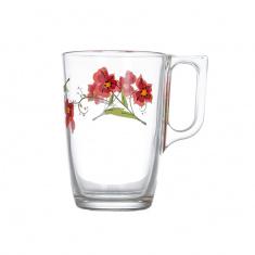 Чашка LUMINARC NUEVO ANTHIA 320 мл.