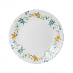 Тарелка десертная Arcopal CYBELE 180 мм.