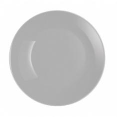 Тарелка суповая Luminarc DIWALI GRANIT 20см (P0703)