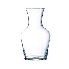Графин Luminarc Arcoroc Vin 1 л