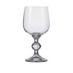 Набор бокалов для вина Bohemia Claudia 230 мл х 6 шт (40149/230)