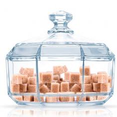 Сахарница Luminarc OCTIME 12.5 x 10.5 см.