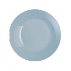 Тарелка суповая Luminarc DIWALI LIGHT BLUE 200 мм.