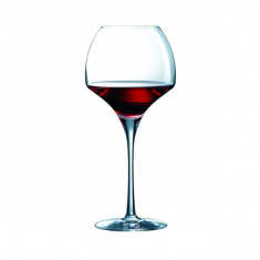 Набор бокалов для вина Luminarc OPEN UP 6x470 мл.