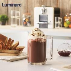Чашка LUMINARC FITNES 320 мл.