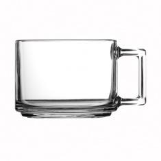 Чашка LUMINARC FITNES 500 мл.