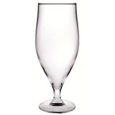 Набор пивных бокалов Luminarc FRENCH BRASSERIE 2х620 мл.