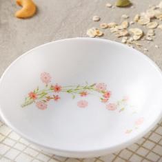 Тарелка суповая Luminarc DIWALI ROMANCE PINK 200 мм.
