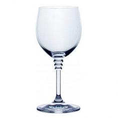 Набор бокалов для вина Bohemia OLIVIA 240 мл. 6 шт. (40346/240)