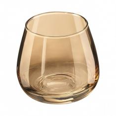 Набор стаканов Luminarc Золотой Мёд 4х300 мл (P9309/1)