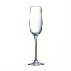 Набор бокалов для шампанского Luminarc ALLEGRESSE 6 предметов