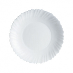 Тарелка подставная Luminarc FESTON 273 мм.