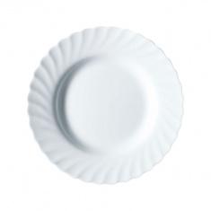 Тарелка суповая Luminarc TRIANON 225 мм.