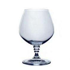 Набор бокалов для коньяка Bohemia Olivia 400 мл. 6 шт. (40346/400)