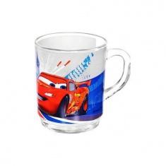 Чашка детская Luminarc DISNEY CARS 2 250 мл.