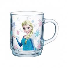 Чашка детская Luminarc DISNEY FROZEN  250 мл.