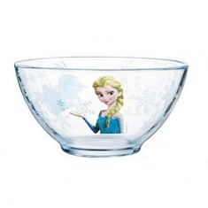 Пиала Luminarc DISNEY FROZEN Bowl 500 мл