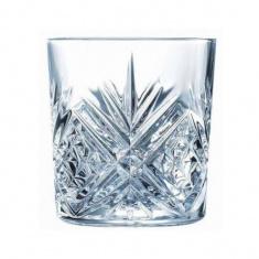 Набор низких стаканов LUMINARC BROADWAY 6х300 мл. (P4182)