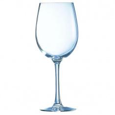 Набор бокалов для вина Arcoroc Cabernet Tulip 6 х350 мл (46973)