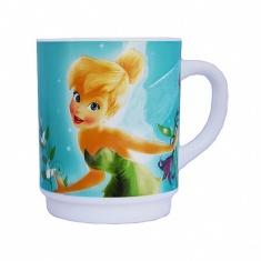 Чашка детская Luminarc FAIRIES BUTTERFLY 250 мл.