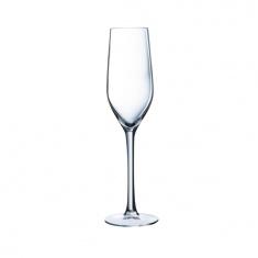 Набор бокалов для шампанского Luminarc HERMITAGE 6 предметов