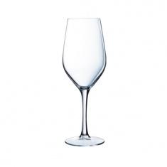 Набор бокалов для вина Luminarc HERMITAGE  6X450 мл.
