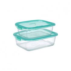 Набор контейнеров LUMINARC KEEP'N BOX, 2 предмета (P5506)