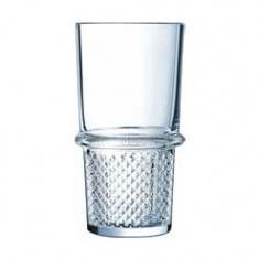 Набор стаканов Arcoroc New York 6х350 мл (L7335)