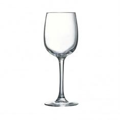 Набор бокалов для вина Luminarc ALLEGRESSE 4 предметов