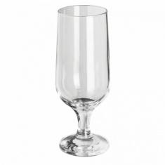 Набор бокалов для шампанского Luminarc AUCHAN 4 предмета