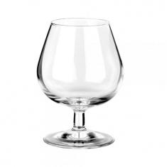 Набор бокалов для коньяка Luminarc FRENCH BRASSERIE 6x250 мл.