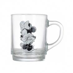 Чашка DISNEY FUN STORY / 250 мл.