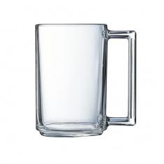 Чашка LUMINARC FITNES 250 мл.