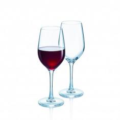 Набор бокалов для вина Luminarc Hermitage 6 шт х 450 мл (N1044)