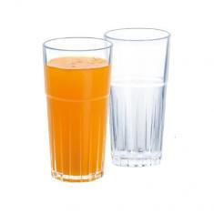 Набор стаканов Luminarc LANCE 6х270 мл.