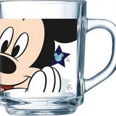 Чашка детская Luminarc OH MINNIE 250 мл.