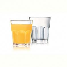 Набор стаканов Luminarc Tuff 6x300 мл.
