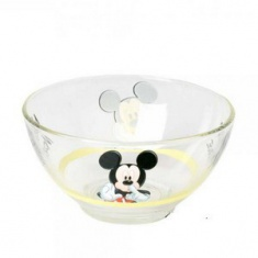 Пиала Luminarc DISNEY COLORS MICKEY 500 мл