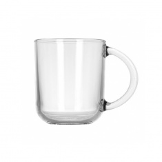 Чашка Luminarc TROQUET 250мл.